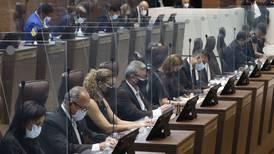 ¿Cómo se eligen los diputados en Costa Rica?