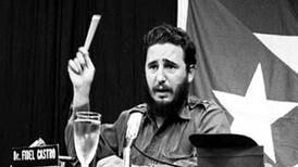 Hoy hace 50 años: Cuba debía $3.000 millones a la Unión Soviética