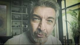 'La peste del insomnio': el cortometraje que entona textos de García Márquez como un canto de esperanza