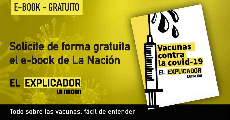 ebook vacunas covid-19