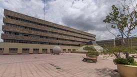 Poder Judicial descubre a siete de sus funcionarios en papeletas municipales