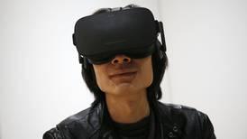 Conozca cuáles son las cinco empresas líderes en realidad virtual