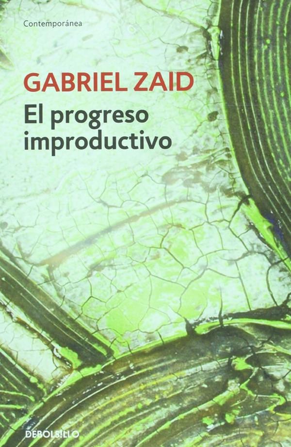 Dos de los libros de ensayos del escritor mexicano; el tercero (derecha) es una antología poética. Casi no existen fotos de Gabriel Zaid porque él se niega a tomárselas y a que, si se las toman, se publiquen.