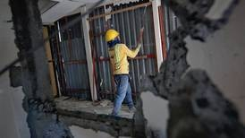 Gobierno atenta contra libre competencia en contratos de infraestructura