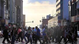 (Video) Empresarios respetan medidas, pero acusan al Gobierno de excluirlos de decisión