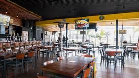 República Casa Cervecera invierte $900.000 en apertura de su tercer local en Costa Rica