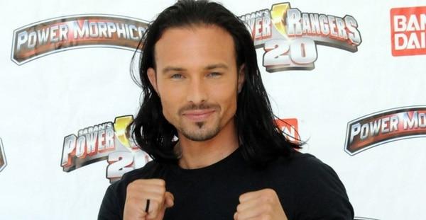 El exactor de la serie Power Rangers, Ricardo Medina, se declaró culpable por la muerte de Josh Sutter, quien falleció el 31 de enero del 2015.