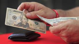 Tico acusado de estafar por $5 millones a comunidad libanesa con supuesto plan de inversiones