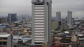 Banco Nacional insiste en pagar dividendo único al Gobierno en lugar del aporte temporal planteado al FMI