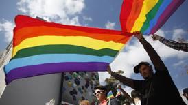 Nevada se convierte en el primer estado de EE. UU. que reconoce el matrimonio gay en su constitución