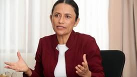 Proyecto de ley pretende trasladar millonario fondo de telecomunicaciones a la Fundación Omar Dengo