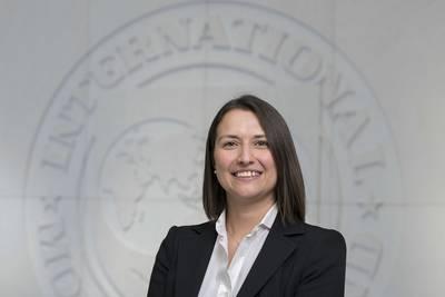 FMI inicia revisión de metas y proyectos de ley acordados con Costa Rica