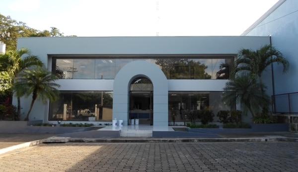 La nueva sede permitirá a las personas que requieran obtener su visa realizar su trámite sin tener que desplazarse hasta las ciudades de Rivas y Chinandega.