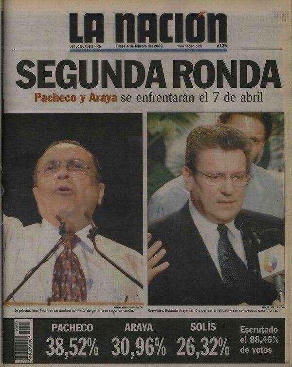 Hace 15 años, una segunda ronda electoral y un congreso fraccionado se convirtieron en toda una novedad. Hoy, este tipo de fenómenos políticos más bien parecen ser la norma.