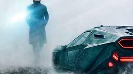 'Blade Runner 2049' es elogiada por la crítica pero se queda corta en taquilla