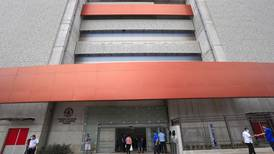 Sala IV rechaza reclamo de paciente con covid-19 que exigía a CCSS pagar costo de hospital privado