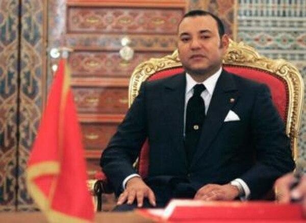 El rey Mohamed IV anunció el sábado que abriría una investigación sobre los elementos que condujeron a la liberación del español acusado de pedofilia.
