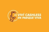 All Cashless