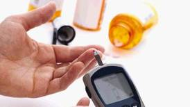 Páncreas artificial ayuda a diabéticos