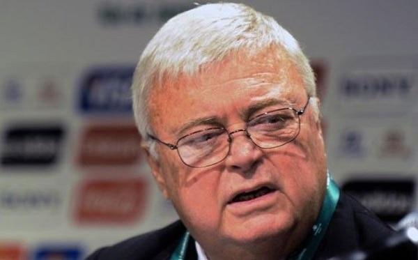 Ricardo Teixeira quien fue miembro del Consejo Ejecutivo de la FIFA movió en sus cuentas cerca de 465 millones de reales (unos $155 millones) entre 2009 y 2012.