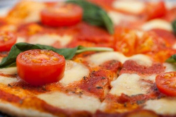 Vívalo: Pizzoteca, una receta para cada paladar