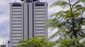 Bancos pondrán en vigencia protocolo para evitar acoso a clientes