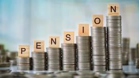 Gobierno proyecta un panorama fiscal 'crítico' si tuviera que rescatar pensiones del IVM y Poder Judicial