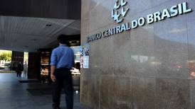 FMI proyecta mayor presión inflacionaria a nivel global hasta finales del 2022