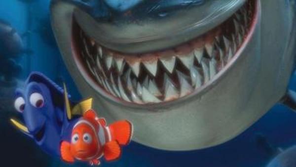 Buscando a Nemo llega mañana en 3D - 1