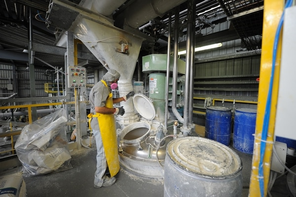 Grupo Sur invertirá $60 millones en nuevas instalaciones en El Coyol