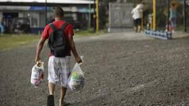 Fiscalía investiga nexo de jerarcas de Gobierno con empresa escogida para compra de alimentos en pandemia