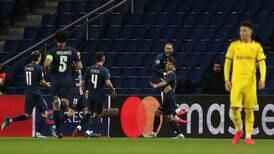 (Video) Análisis de Champions: ¿Recobró el PSG de Keylor Navas el cartel de favorito para levantar el trofeo?