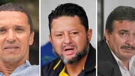 """El Topo: """"¿Hasta cuándo, Jafet?"""" La severa reprimenda de Érick Lonis a Jafet Soto y a un sector de la prensa nacional"""