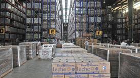 Salida de Lala reafirma concentración de industria lechera en manos de Dos Pinos
