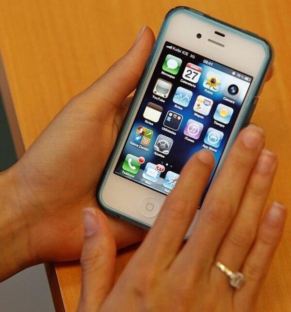 Desarrollar una aplicación para iOS será una de las tres charlas gratuitas que se impartirán este mes en la Ulacit en Escazú