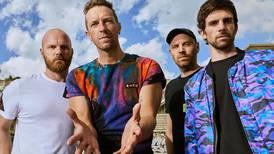 Coldplay en Costa Rica:  ¡Habrá segundo concierto!