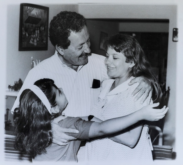 Fotos: Archivo Grupo Nación/Jose Antonio Villegas Miguel Salguero