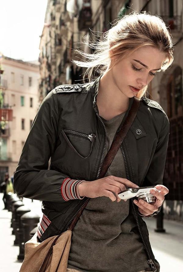 sms, celular