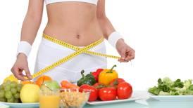 Hacer una dieta baja en grasas o en azúcares es lo mismo