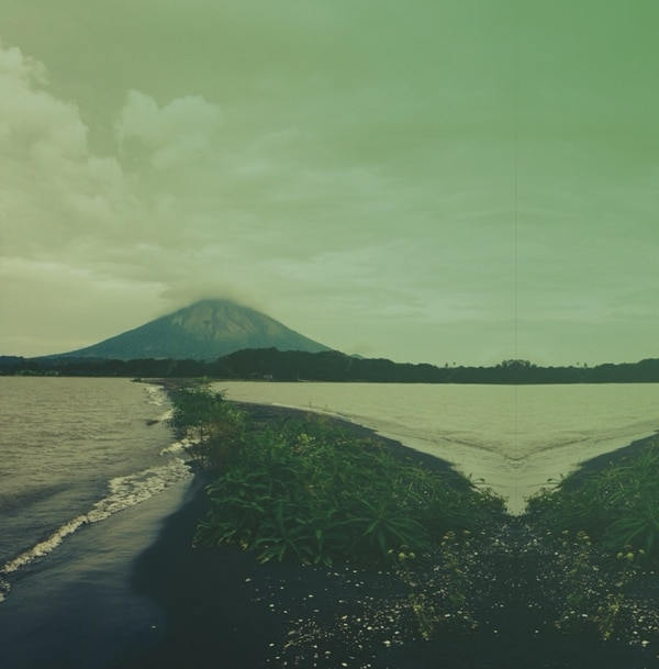 En la isla de Ometepe, | NICARAGUA, SE FILMARÁ UNA DE LAS HISTORIAS DE DÍAS DE LUZ . ALLÍ, UNA JOVEN DE 15 AÑOS SERÁ LA PROTAGONISTA. DOS SENTIDOS PARA LN