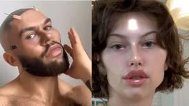 Esta es la razón por la que Instagram prohibirá los filtros de aumento de pómulos y labios