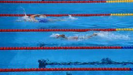 ¿Cómo entender la natación en los Juegos Olímpicos?