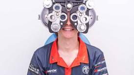 Cuidar la vista podría disminuir hasta 3500 muertos al día en carretera