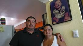 Familia esperó 20 años para obtener justicia por caso de mala praxis