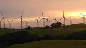Bolsa Nacional de Valores prepara plan de bonos para financiar proyectos verdes