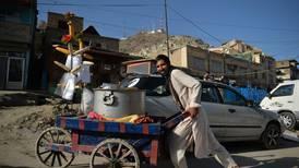 La ONU llama al diálogo con los talibanes para evitar una catástrofe humanitaria en Afganistán