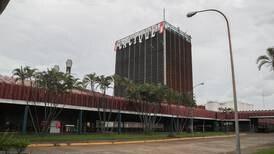 CNP perdió 90% de su patrimonio por deudas de Fanal