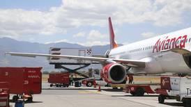 Avianca obtiene aprobación de plan de financiamiento por $2.000 millones en tribunal de Estados Unidos