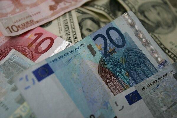 El gobierno español explicó que las cifras fueron invertidas cuando se presentó el proyecto de presupuestos.