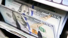 Registro de accionistas surtirá información a investigaciones por lavado de dinero